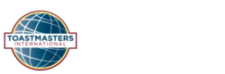 District 102